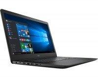 Ноутбук DELL G3 3779 (G3758S2NDW-60B)