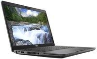 Ноутбук DELL Latitude 5401 (N001L540114ERC_UBU)