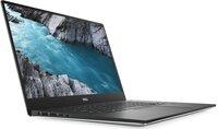 Ноутбук DELL XPS 15 9570 (X558S2NDW-65S)