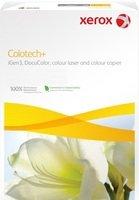 Бумага Xerox COLOTECH + (350) SRA3 125л. (003R98625)