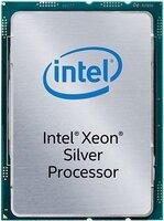 Процеcсор DELL Intel Xeon Silver 4210 2.2G (338-BSDH)
