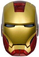 Портативная акустика eKids/iHome MARVEL Iron Man Wireless