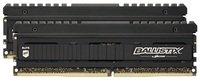 Память для ПК Micron Crucial Ballistix Elite DDR4 3600 16GB (8GB*2) (BLE2K8G4D36BEEAK)