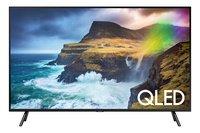 Телевизор SAMSUNG QLED QE75Q77R (QE75Q77RAUXUA)