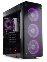Системний блок Vinga FireStrike Gryphon 0077 (I97G6C62T0VN)
