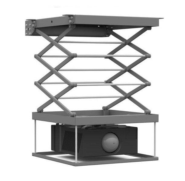 Лифт для проектора KSL LPR15-900, 90 cм фото 1