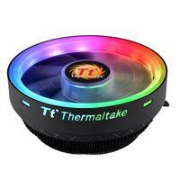 Кулер для процесора Thermaltake UX100 ARGB Lighting (CL-P064-AL12SW-A)