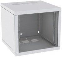 "Шкаф ZPAS 19"" 12U 600x600 Z-BOX (WZ-7240-20-A3-011-BNP)"