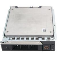 """SSD накопитель DELL EMC 1.92GB 2.5"""" SATA (400-AXSD)"""