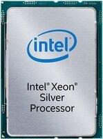 Процесор DELL EMC Intel Xeon Silver 4216 2.1G (338-BSDO)