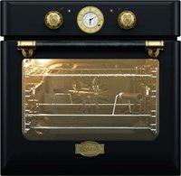 Духовой шкаф Kaiser EH6424BE