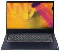 Инструкции к ноутбукам Lenovo, руководства пользователей к