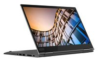 Ноутбук LENOVO ThinkPad X1 Yoga (20QF00ADRT)