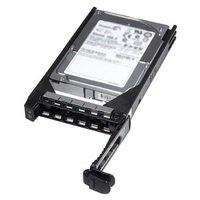 """Жесткий диск внутренний DELL 3.5"""" 8TB NLSAS 12Gbps Hot-plug (400-ASIB)"""