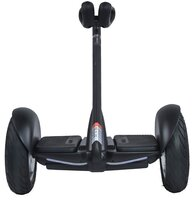 Гироскутер Ninebot by Segway S Black