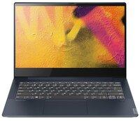 Ноутбук LENOVO IdeaPad S540-14IWL (81ND00GQRA)