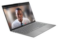 Ноутбук LENOVO Yoga S940-14IWL (81Q7004ERA)