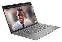 Ноутбук LENOVO Yoga S940-14IWL (81Q7004JRA)