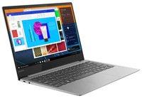 Ноутбук LENOVO Yoga S730-13IWL (81J000AMRA)