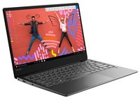 Ноутбук LENOVO IdeaPad S530-13IWL (81J700F1RA)