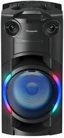 Бездротова аудіосистема Panasonic SC-TMAX10GSK