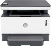 БФП лазерний HP Neverstop LJ 1200w з Wi-Fi (4RY26A)