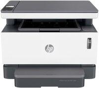 МФУ лазерное HP Neverstop LJ 1200w с Wi-Fi (4RY26A)