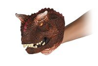 Игрушка-перчатка Same Toy Карнотавр (X315UT)