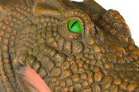 Игрушка-перчатка Same Toy Крокодил (X308UT)