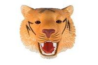 Игрушка-перчатка Same Toy Тигр (X305UT)