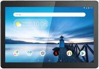 Планшет Lenovo Tab M10 HD 2/32 LTE Slate Black