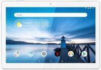 Планшет Lenovo Tab M10 HD 2/32 LTE Polar White