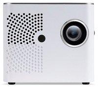 Проектор Acer B130i (DLP, WXGA, 400 ANSI lm, LED), WiFi (MR.JR111.001)