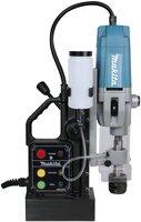 Дрель Makita HB500 1.150W, 9300N на магнитной станине