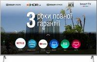 Телевізор Panasonic TX-65GXR900