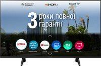 Телевізор Panasonic TX-50GXR700