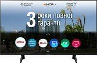 Телевізор Panasonic TX-40GXR700