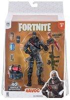 Коллекционная фигурка Fortnite Legendary Series Havoc (FNT0062)