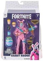 Коллекционная фигурка Fortnite Legendary Series Rabbit Raider (FNT0124)