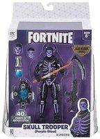 Коллекционная фигурка Fortnite Legendary Series Skull Trooper (FNT0065)