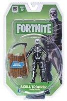 Коллекционная фигурка Fortnite Solo Mode Skull Trooper (FNT0073)