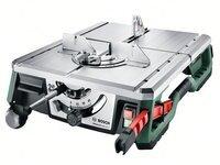 Циркулярная пила Bosch AdvancedTableCut 52 (0.603.B1.2000)
