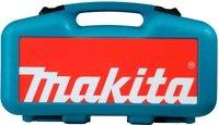 Кейс Makita 824562-2 для эксцентриковой шлифмашины