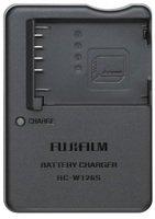 Зарядное устройство FUJIFILM BC-W126S для аккумулятора NP-W126S (16588951)