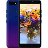 Смартфон TECNO POP 2F (B1F) 1/16GB DS Dawn Blue