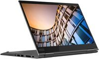 Ноутбук LENOVO ThinkPad X1 Yoga (20QF001XRT)