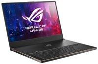 Ноутбук ASUS GX701GXR-EV016R (90NR02J1-M01240)