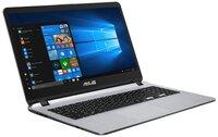 Ноутбук ASUS X507UF-EJ485 (90NB0JB1-M06140)