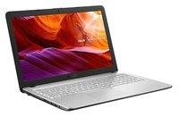 Ноутбук ASUS X543UA-DM1946 (90NB0HF6-M38100)