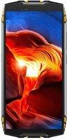 Смартфон Blackview BV6800 Pro 4/64Gb DS Yellow
